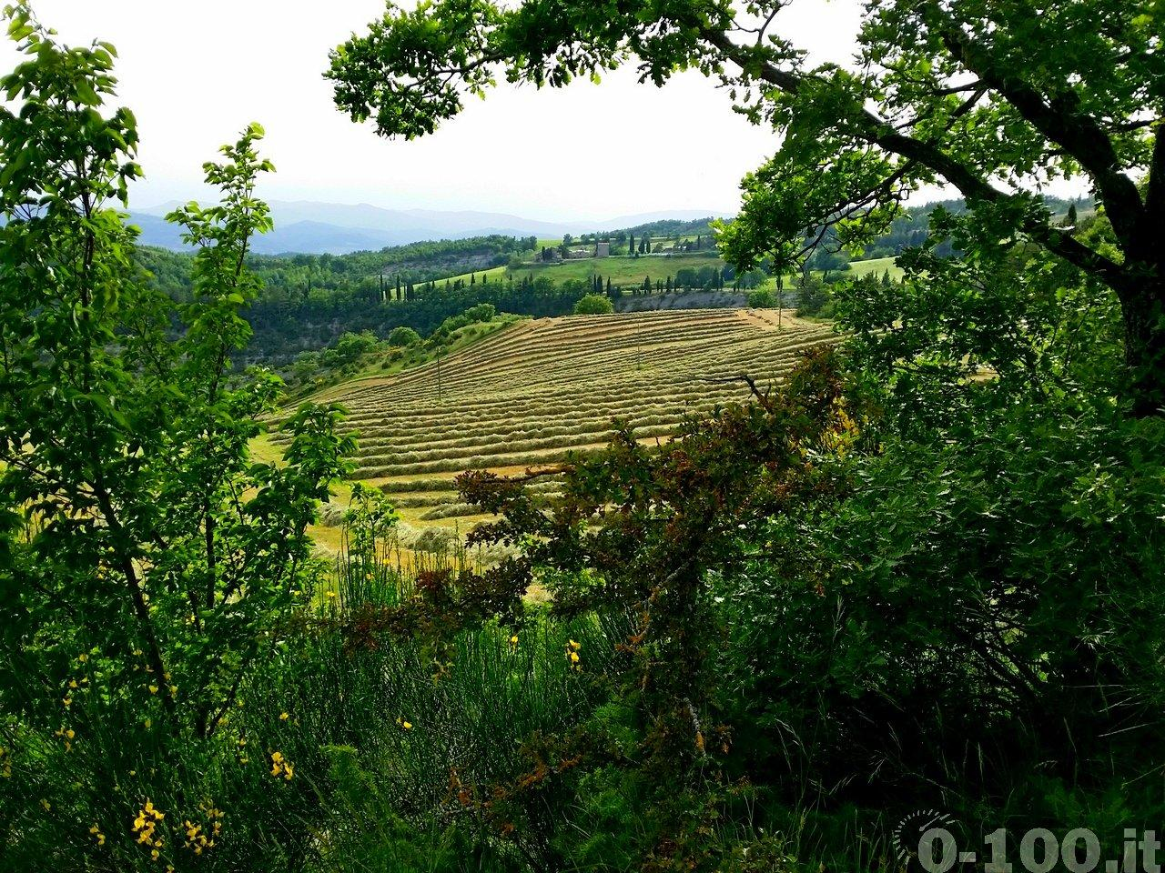 santa-felicita-paterna-turismo-umbria-agriturismo-vacanza-country-house-0-100__35