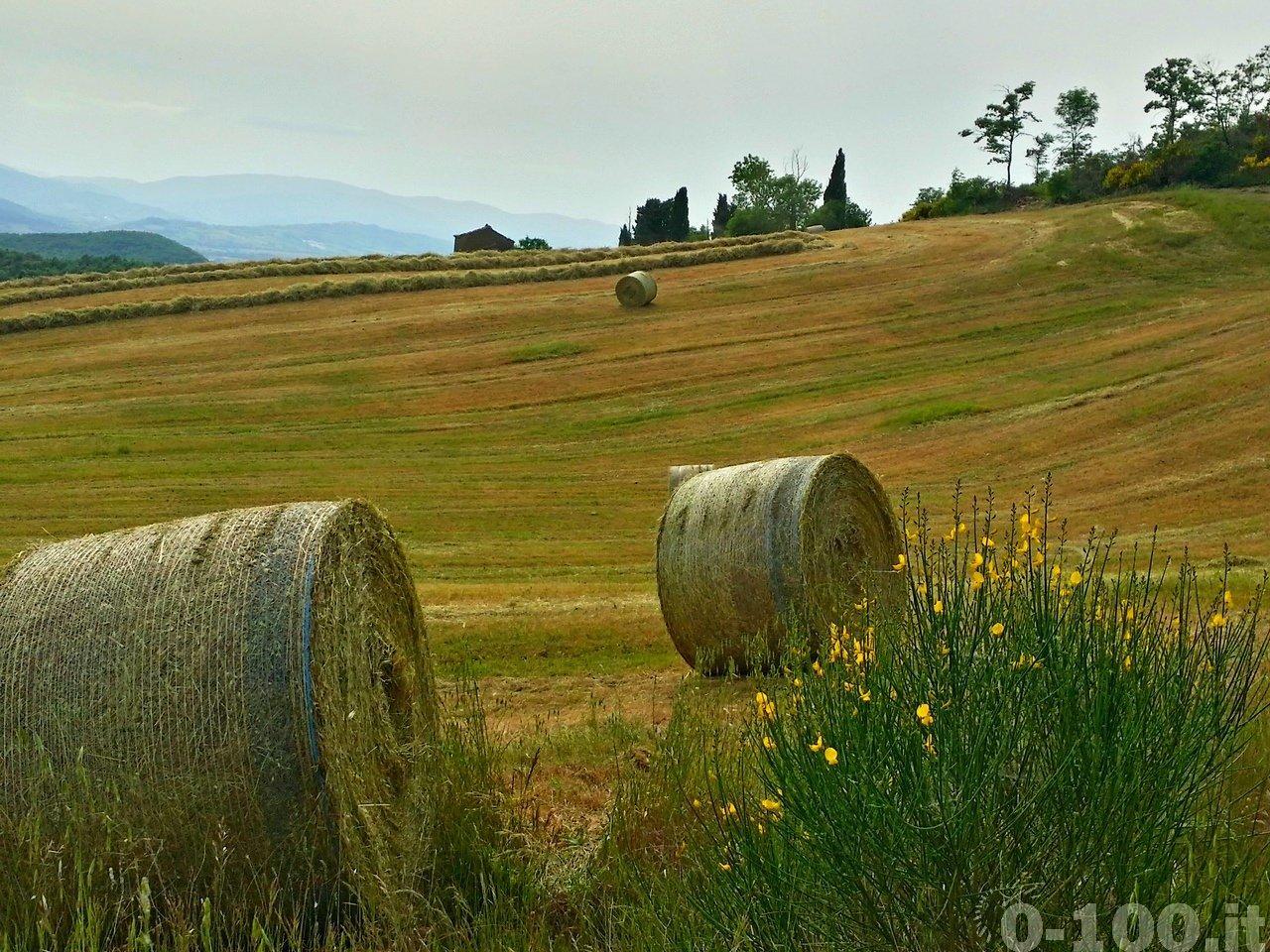 santa-felicita-paterna-turismo-umbria-agriturismo-vacanza-country-house-0-100__39
