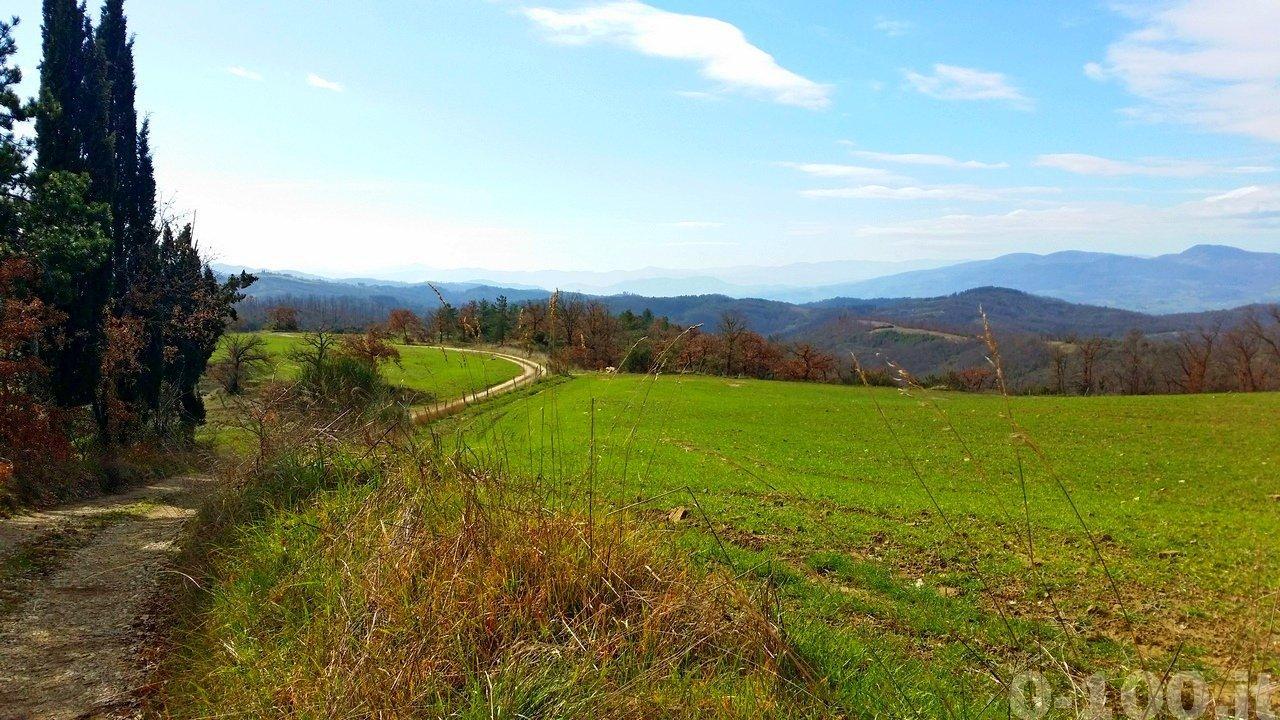 santa-felicita-paterna-turismo-umbria-agriturismo-vacanza-country-house-0-100__43