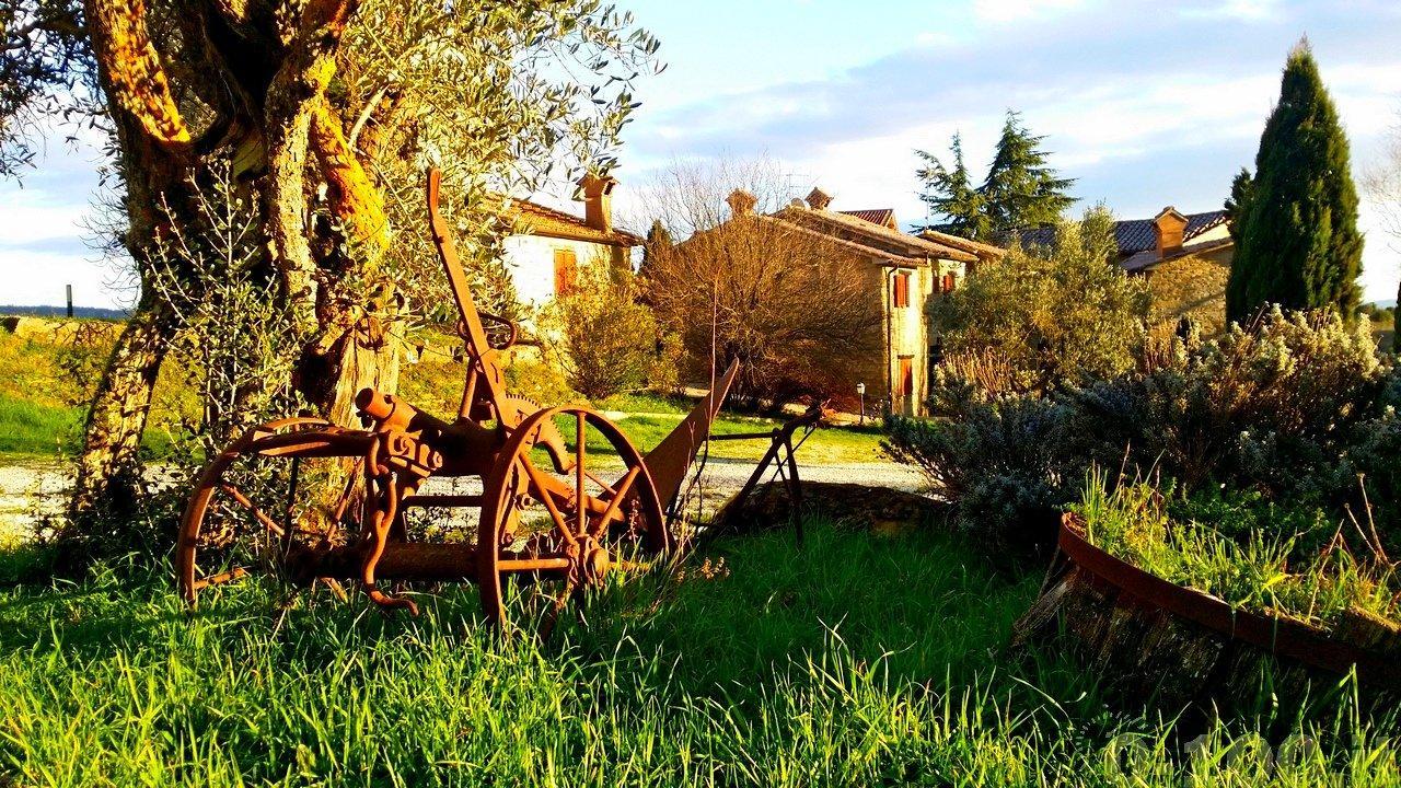 santa-felicita-paterna-turismo-umbria-agriturismo-vacanza-country-house-0-100__44