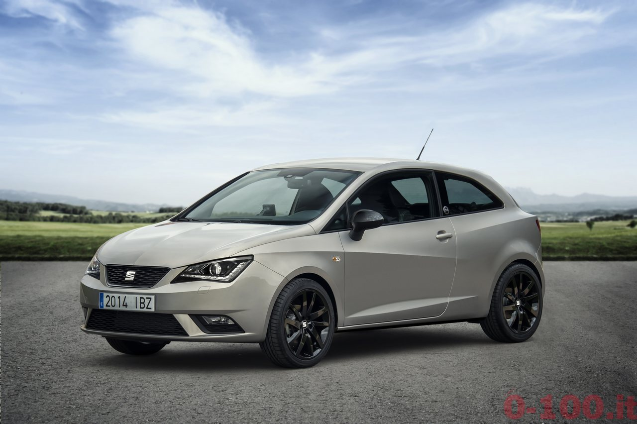seat-ibiza-30th-anniversary-limited-edition-0-100_1