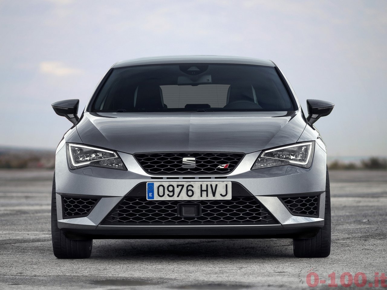 seat-leon-cupra-sc-280-2000-tsi-prezzo-price-0-100_4