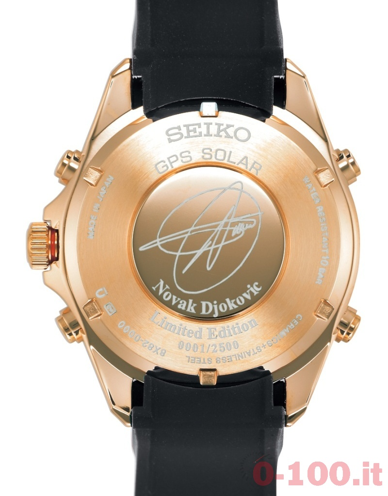 seiko-astron-gps-solar-novak-djokovic-limited-edition-0-100_2