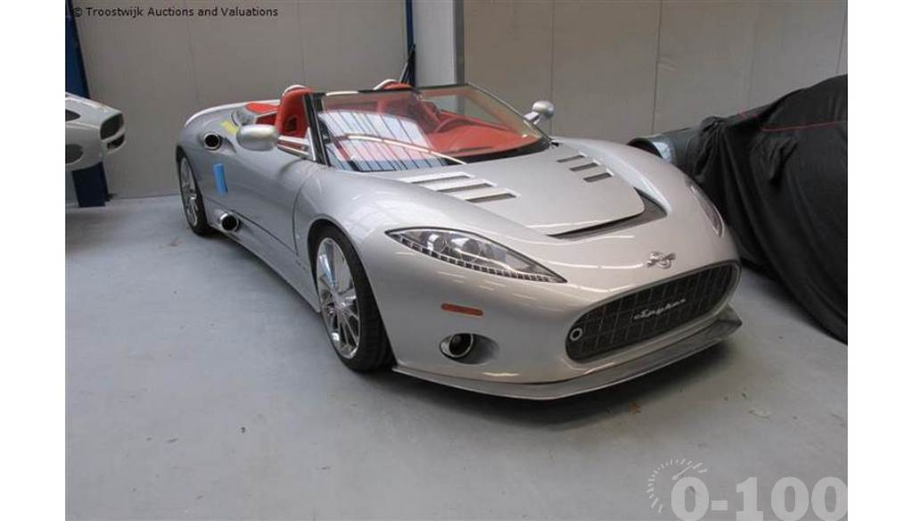 spyker-auction-0-100_11