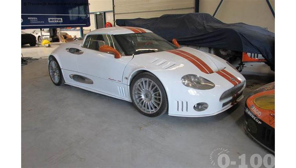 spyker-auction-0-100_21