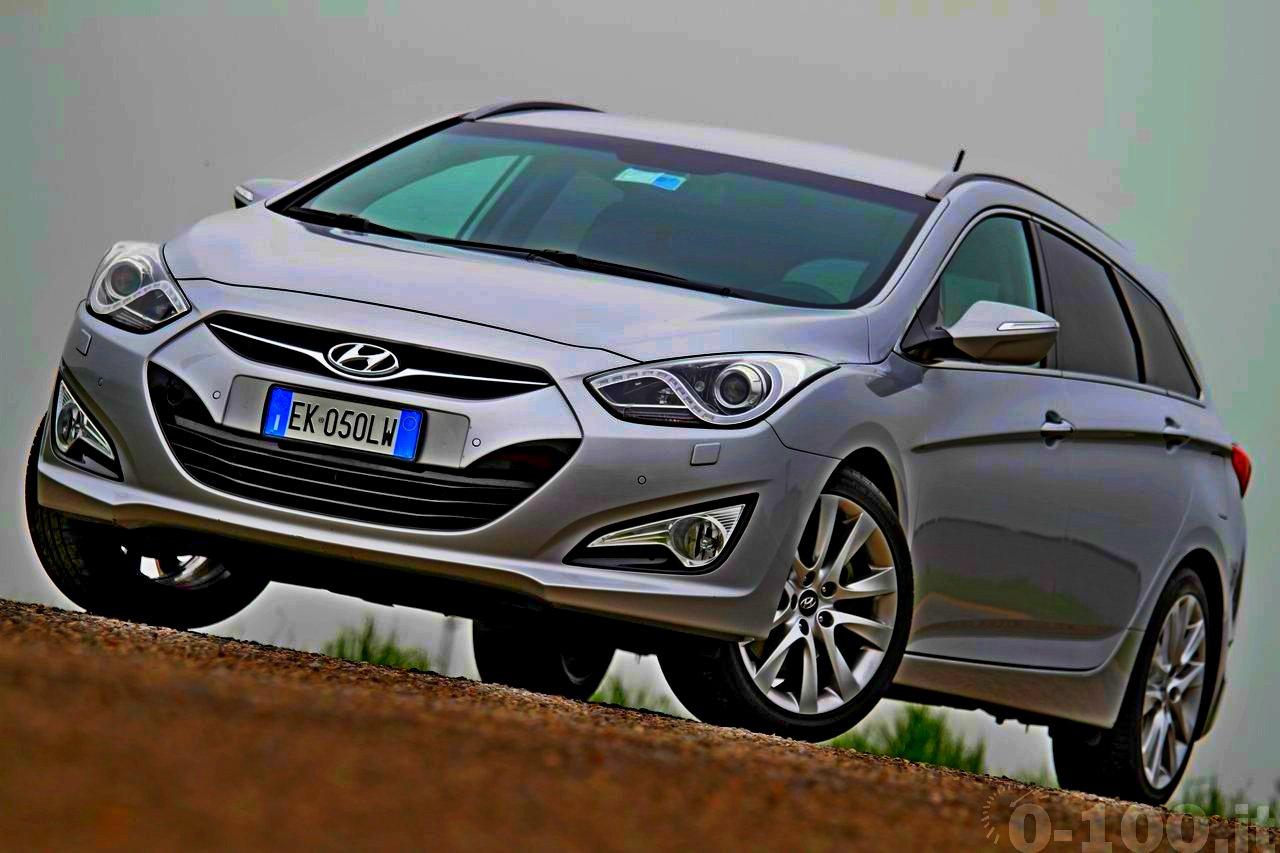 test-drive-Hyundai-i40-crdi-Wagon-AT-T-Style-0-100_1