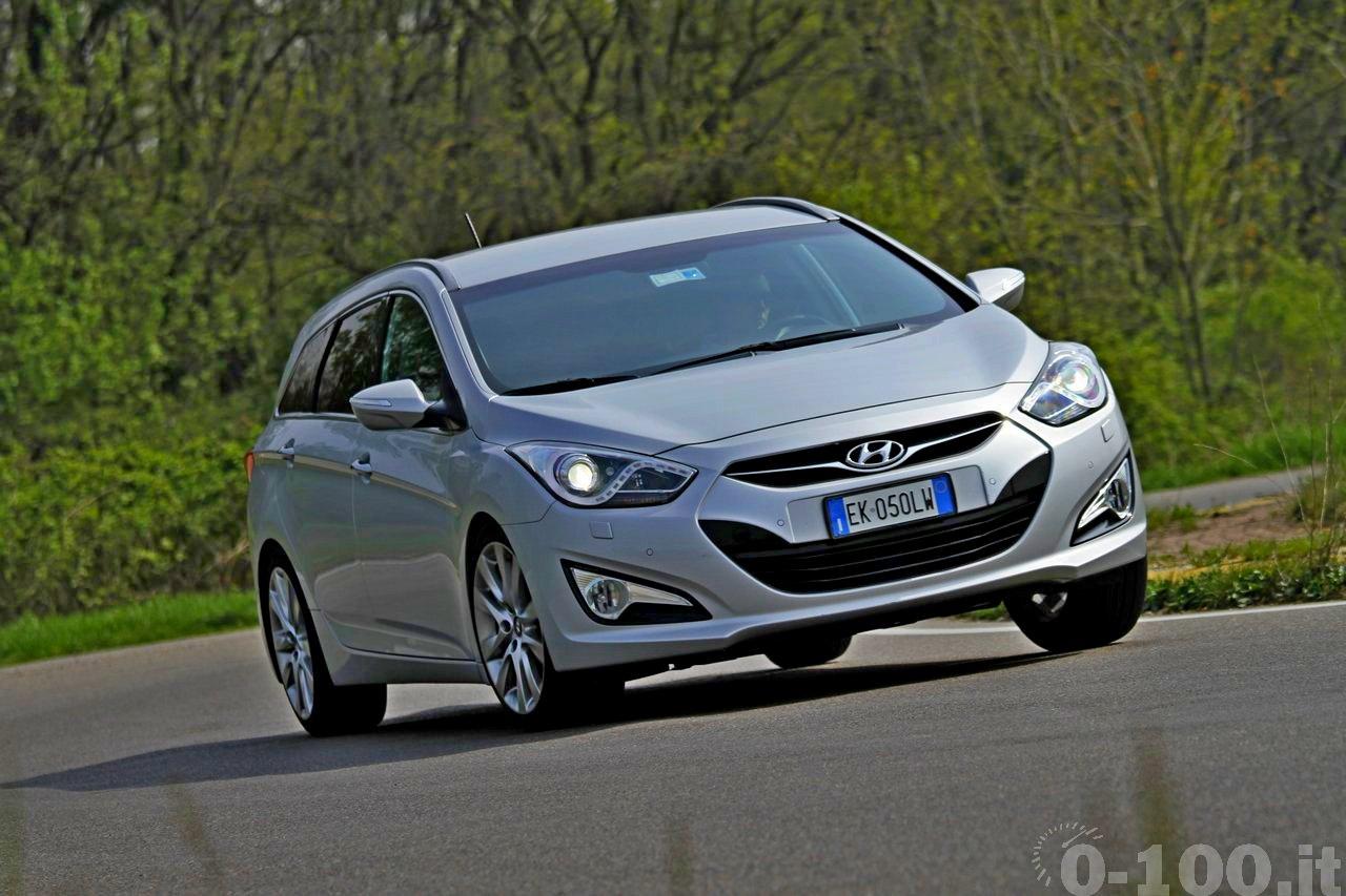 test-drive-Hyundai-i40-crdi-Wagon-AT-T-Style-0-100_10