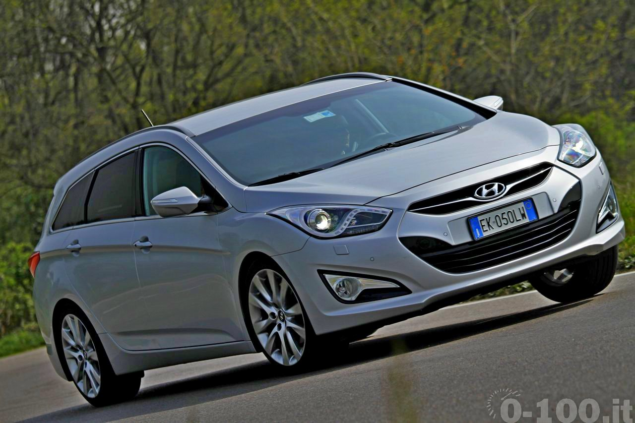test-drive-Hyundai-i40-crdi-Wagon-AT-T-Style-0-100_11
