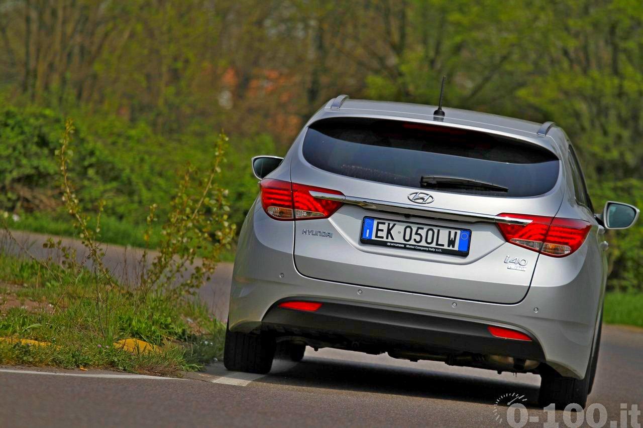 test-drive-Hyundai-i40-crdi-Wagon-AT-T-Style-0-100_12