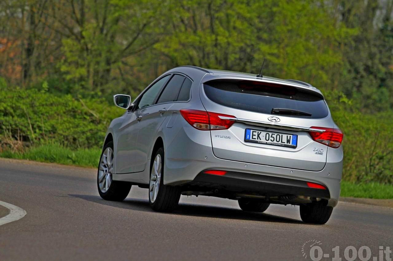 test-drive-Hyundai-i40-crdi-Wagon-AT-T-Style-0-100_14