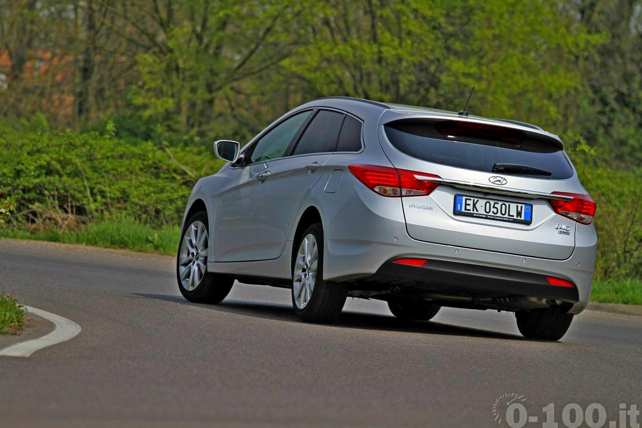 test-drive-Hyundai-i40-crdi-Wagon-AT-T-Style-0-100_15