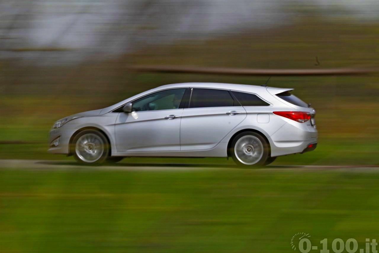 test-drive-Hyundai-i40-crdi-Wagon-AT-T-Style-0-100_17