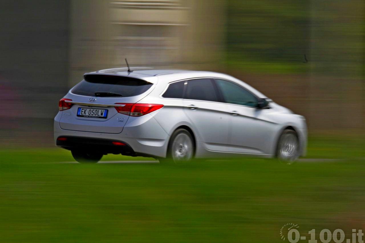 test-drive-Hyundai-i40-crdi-Wagon-AT-T-Style-0-100_18