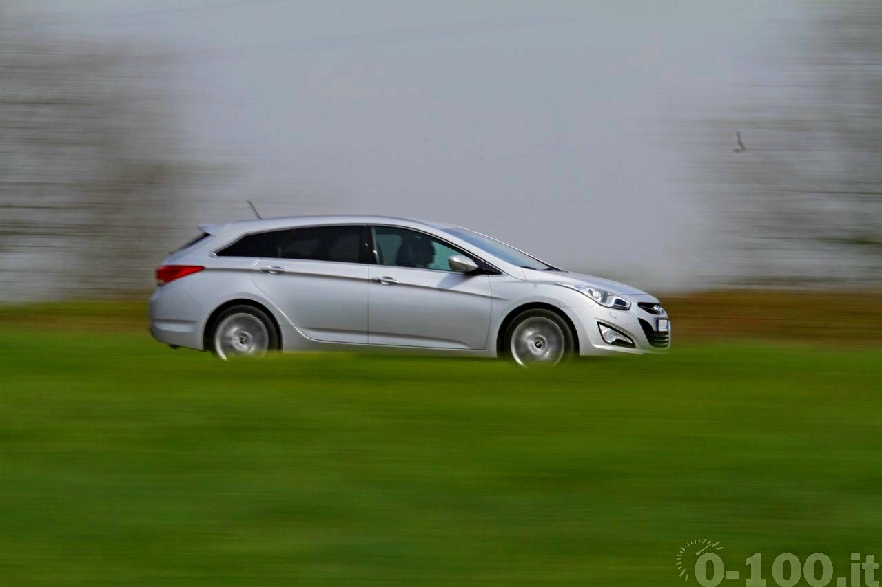 test-drive-Hyundai-i40-crdi-Wagon-AT-T-Style-0-100_19