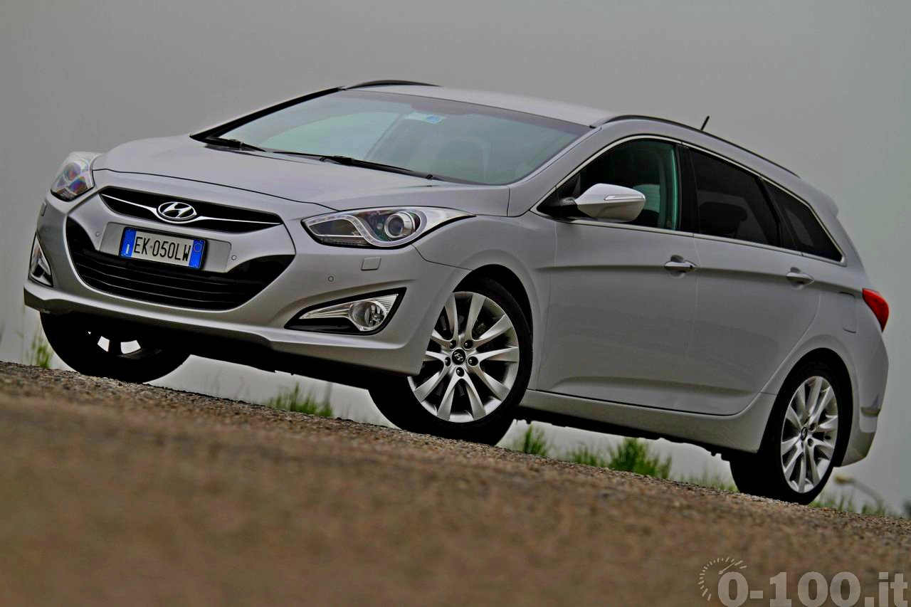 test-drive-Hyundai-i40-crdi-Wagon-AT-T-Style-0-100_2
