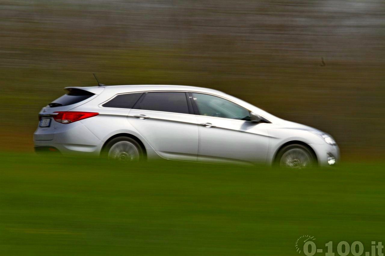 test-drive-Hyundai-i40-crdi-Wagon-AT-T-Style-0-100_20
