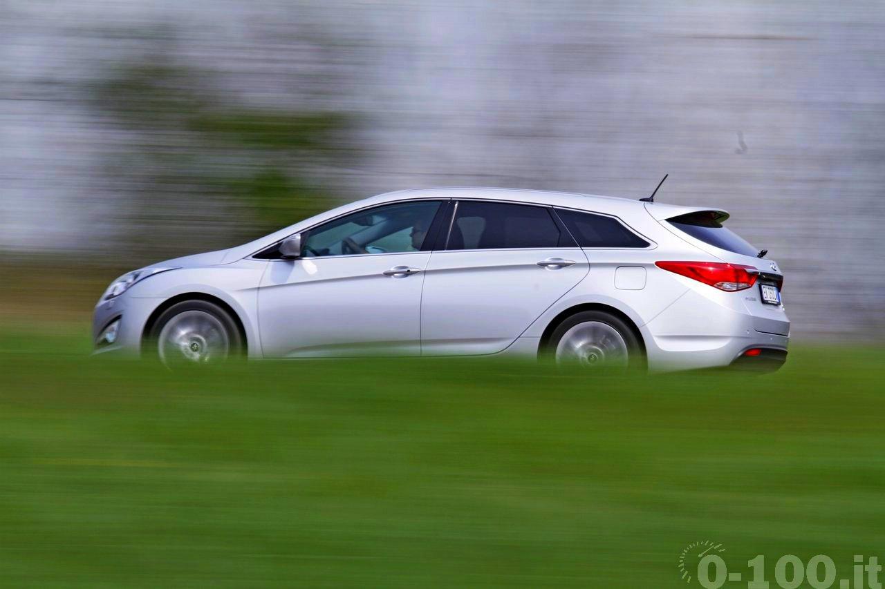 test-drive-Hyundai-i40-crdi-Wagon-AT-T-Style-0-100_21