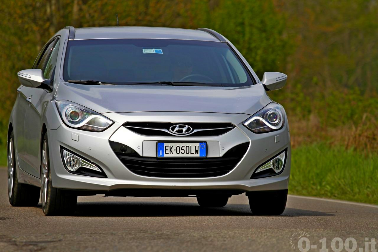 test-drive-Hyundai-i40-crdi-Wagon-AT-T-Style-0-100_23