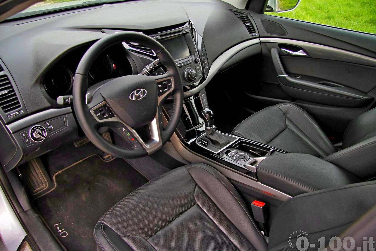 test-drive-Hyundai-i40-crdi-Wagon-AT-T-Style-0-100_24