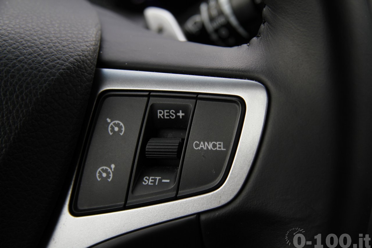 test-drive-Hyundai-i40-crdi-Wagon-AT-T-Style-0-100_27