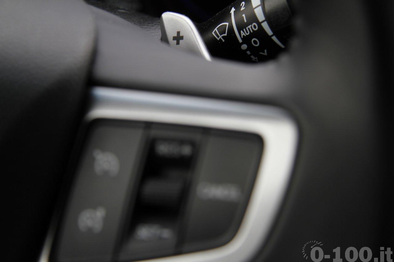 test-drive-Hyundai-i40-crdi-Wagon-AT-T-Style-0-100_28