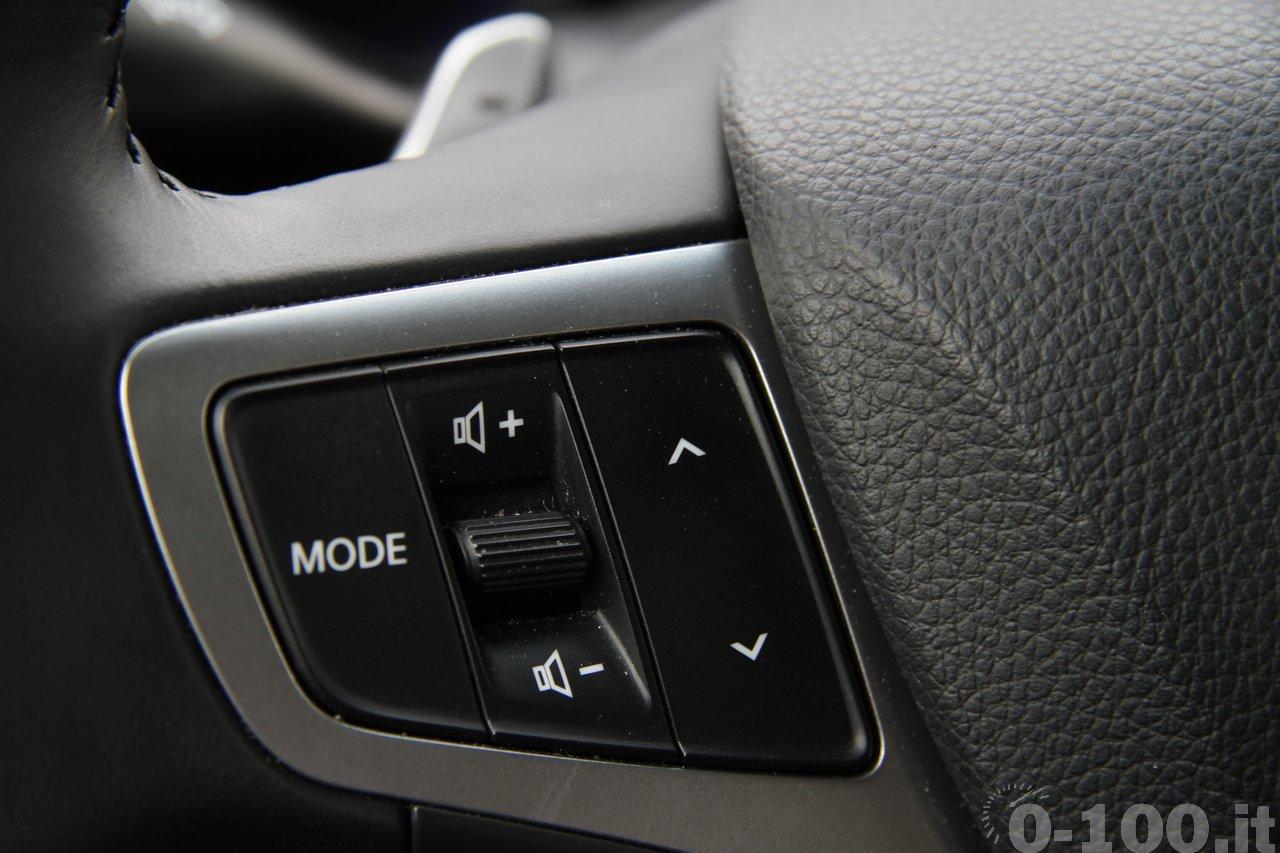 test-drive-Hyundai-i40-crdi-Wagon-AT-T-Style-0-100_29
