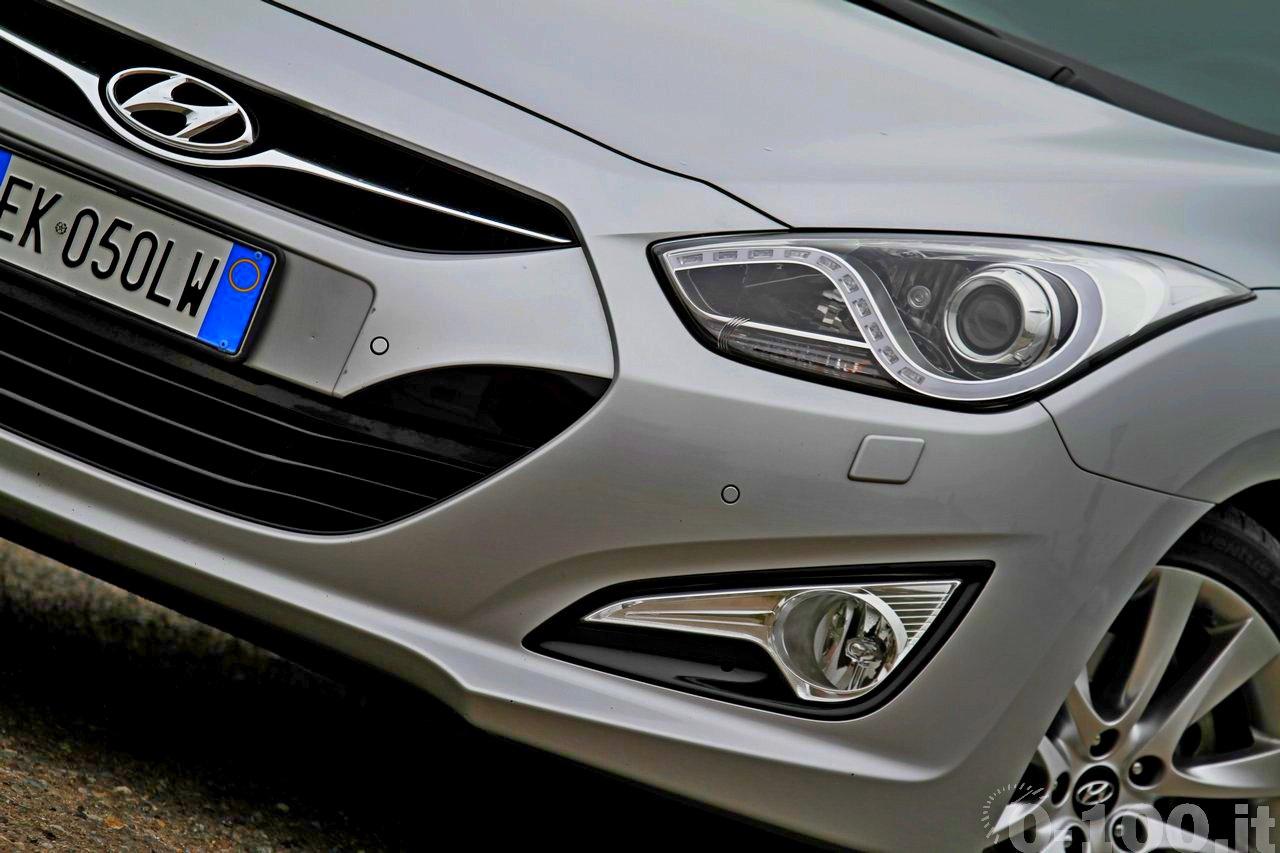 test-drive-Hyundai-i40-crdi-Wagon-AT-T-Style-0-100_3