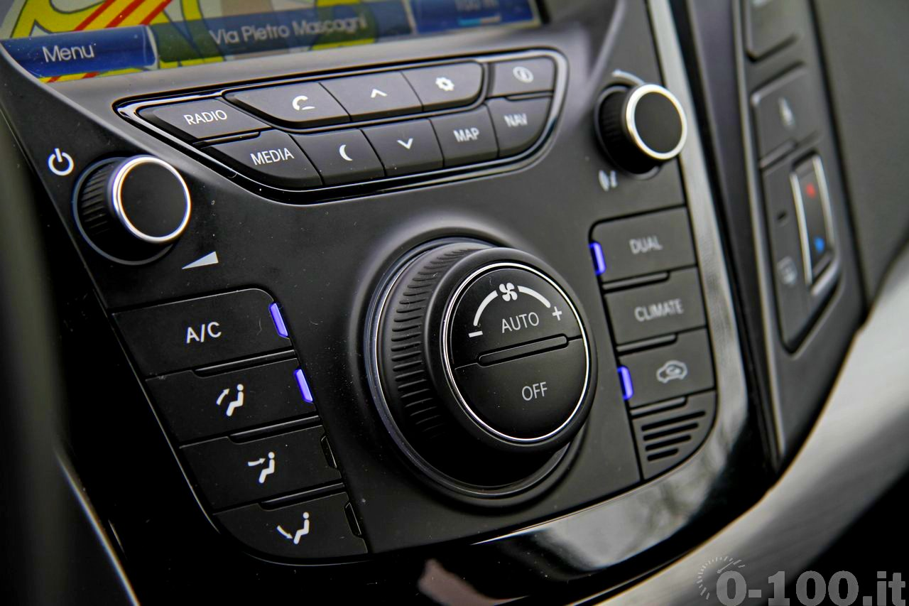 test-drive-Hyundai-i40-crdi-Wagon-AT-T-Style-0-100_30