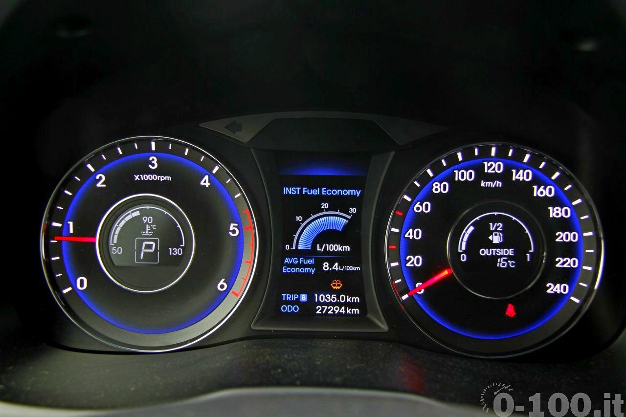 test-drive-Hyundai-i40-crdi-Wagon-AT-T-Style-0-100_33