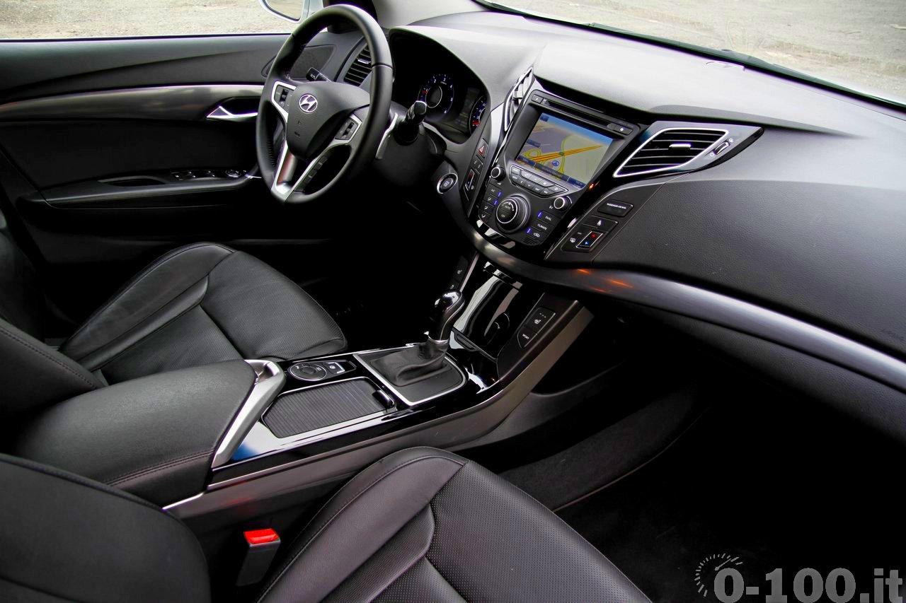 test-drive-Hyundai-i40-crdi-Wagon-AT-T-Style-0-100_36