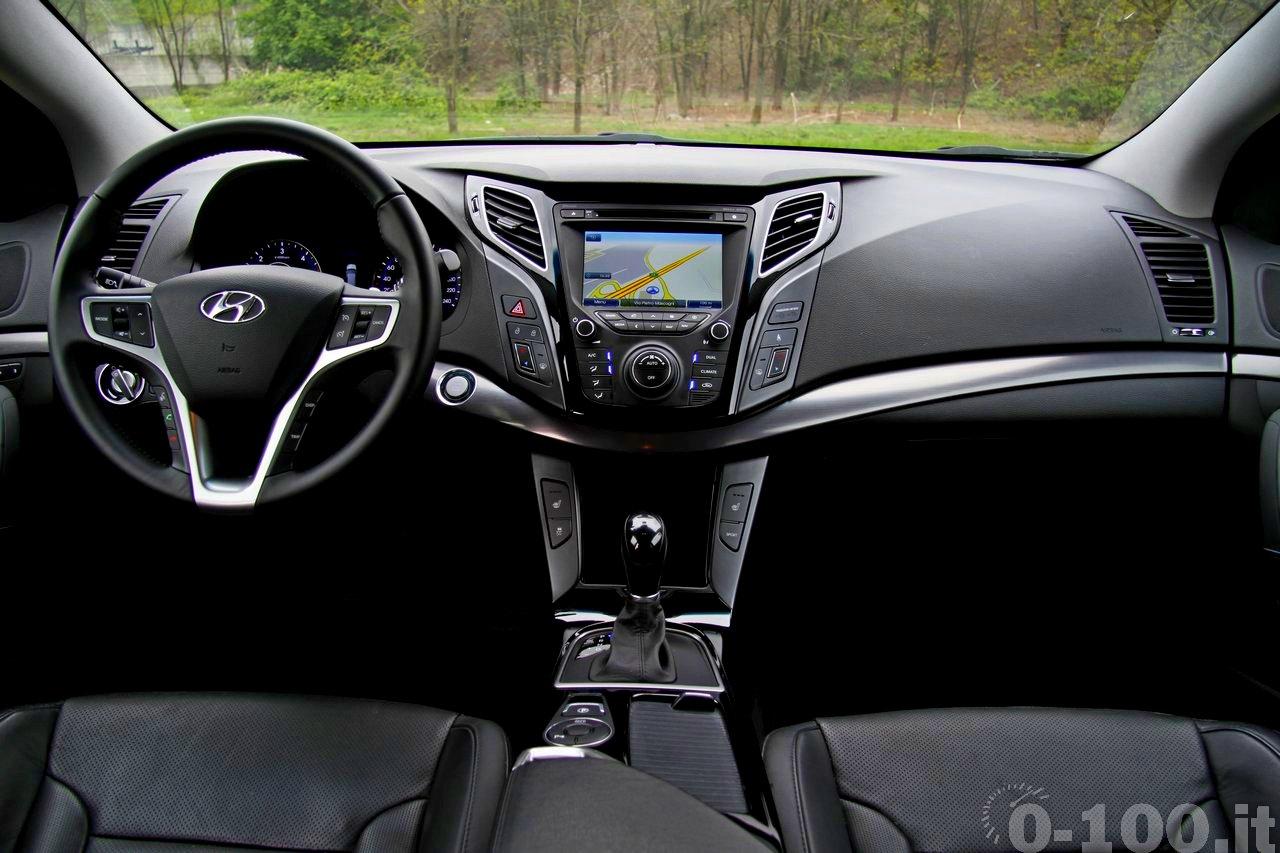 test-drive-Hyundai-i40-crdi-Wagon-AT-T-Style-0-100_37