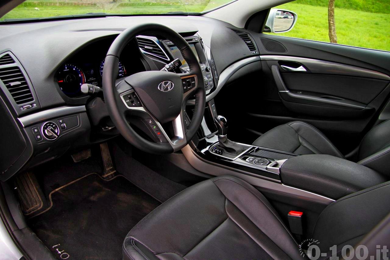 test-drive-Hyundai-i40-crdi-Wagon-AT-T-Style-0-100_38