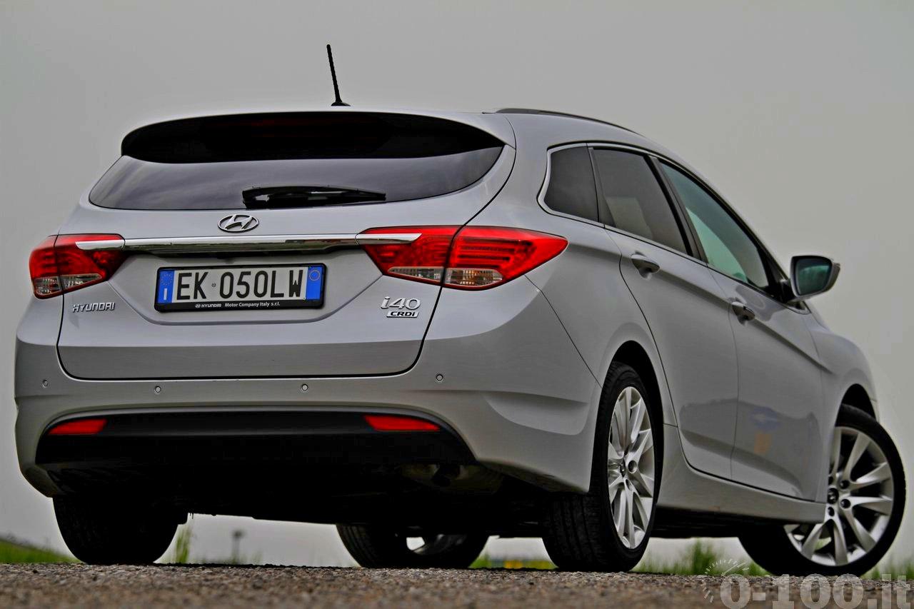 test-drive-Hyundai-i40-crdi-Wagon-AT-T-Style-0-100_4