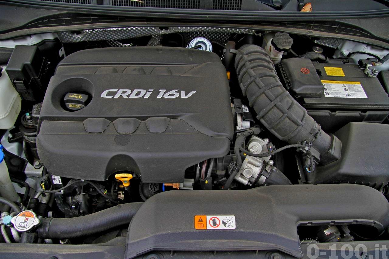test-drive-Hyundai-i40-crdi-Wagon-AT-T-Style-0-100_40