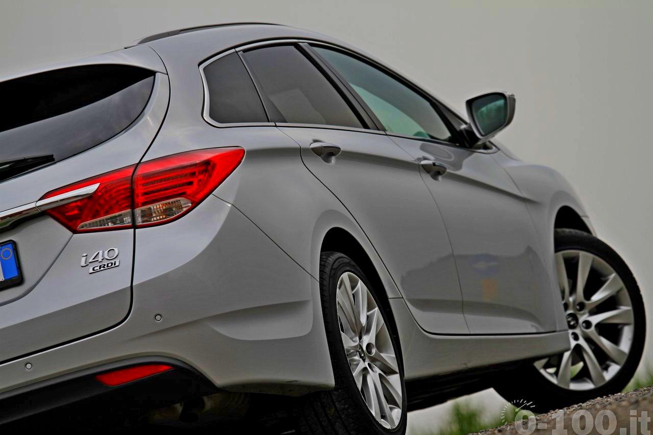 test-drive-Hyundai-i40-crdi-Wagon-AT-T-Style-0-100_5