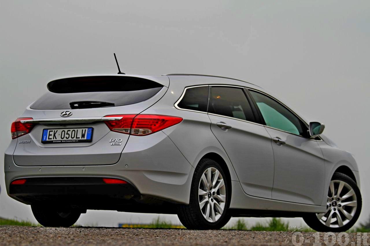 test-drive-Hyundai-i40-crdi-Wagon-AT-T-Style-0-100_6