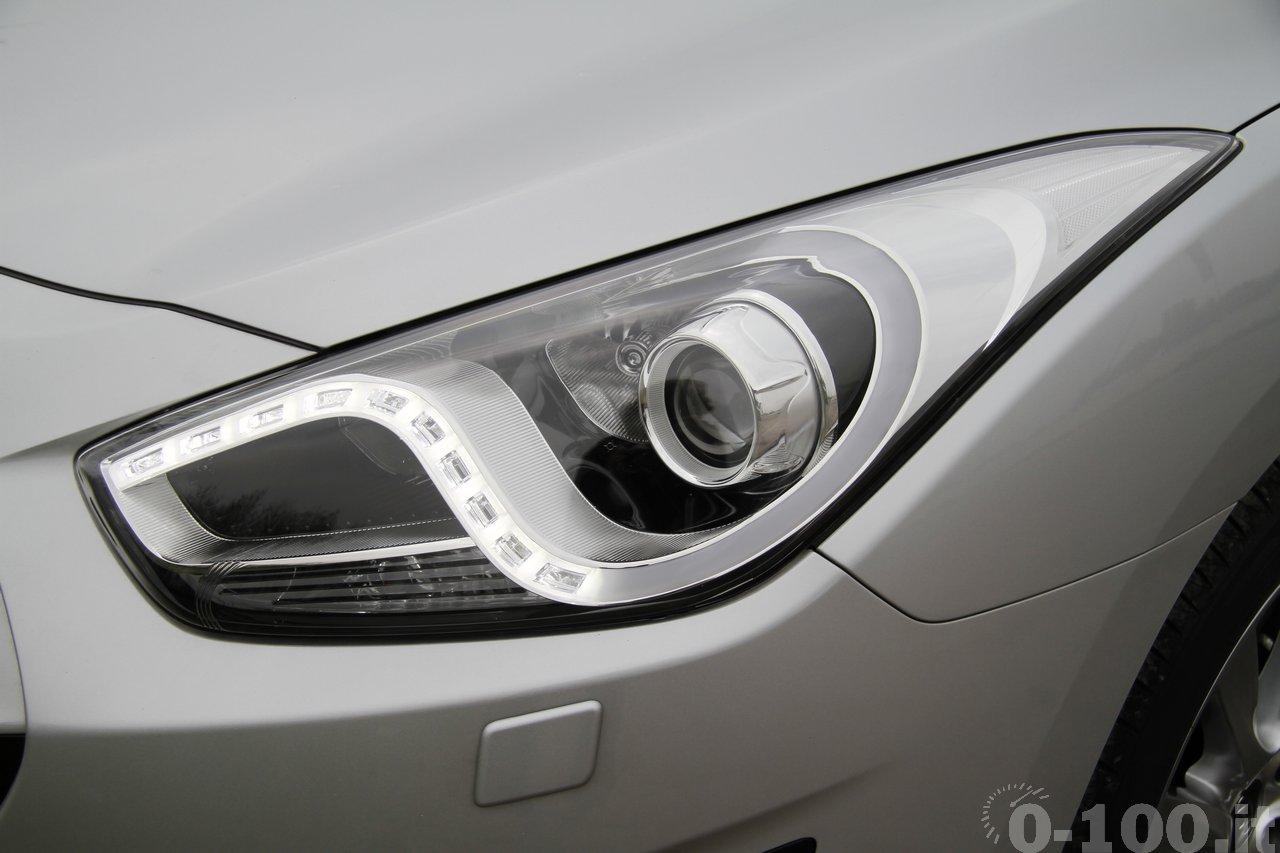 test-drive-Hyundai-i40-crdi-Wagon-AT-T-Style-0-100_7
