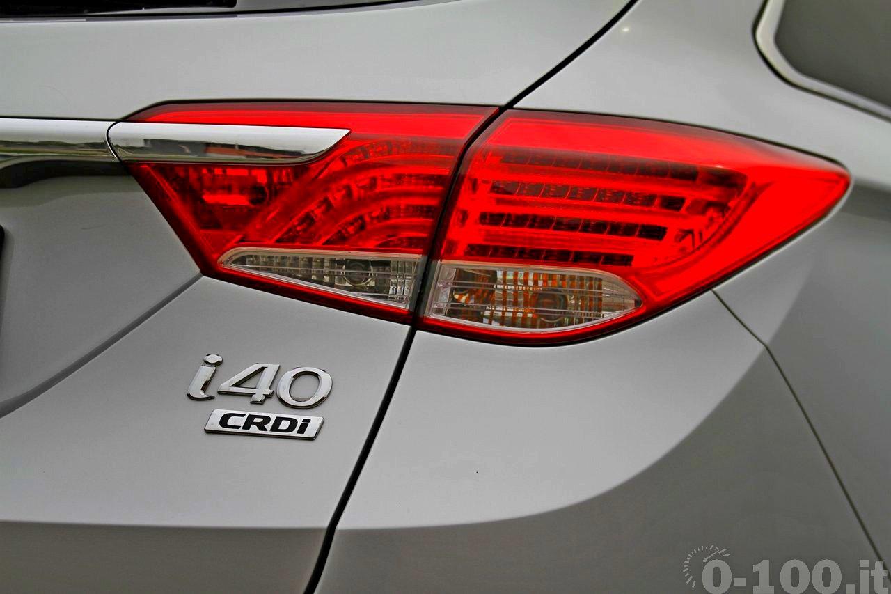 test-drive-Hyundai-i40-crdi-Wagon-AT-T-Style-0-100_8