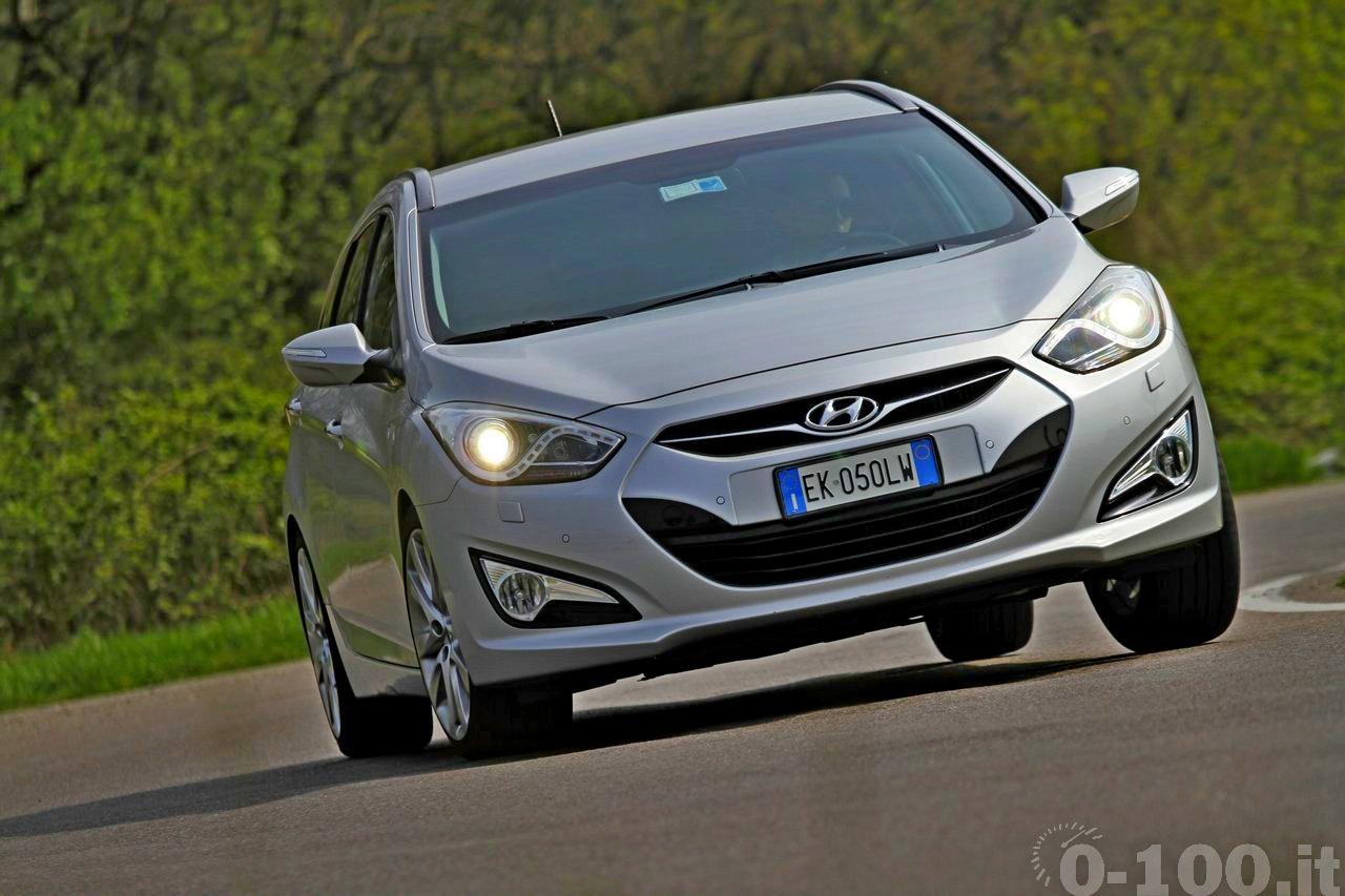 test-drive-Hyundai-i40-crdi-Wagon-AT-T-Style-0-100_9