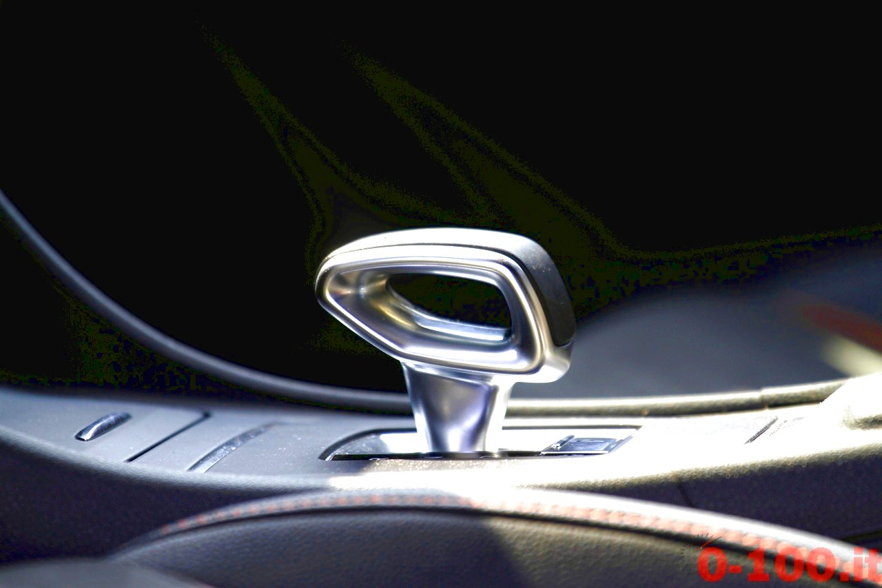 test-drive-mercedes-a45-amg-prezzo-price-0-100_10