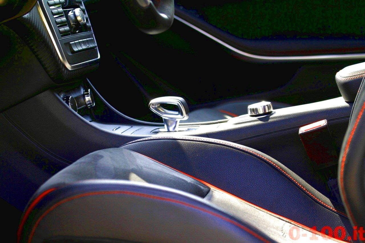 test-drive-mercedes-a45-amg-prezzo-price-0-100_11