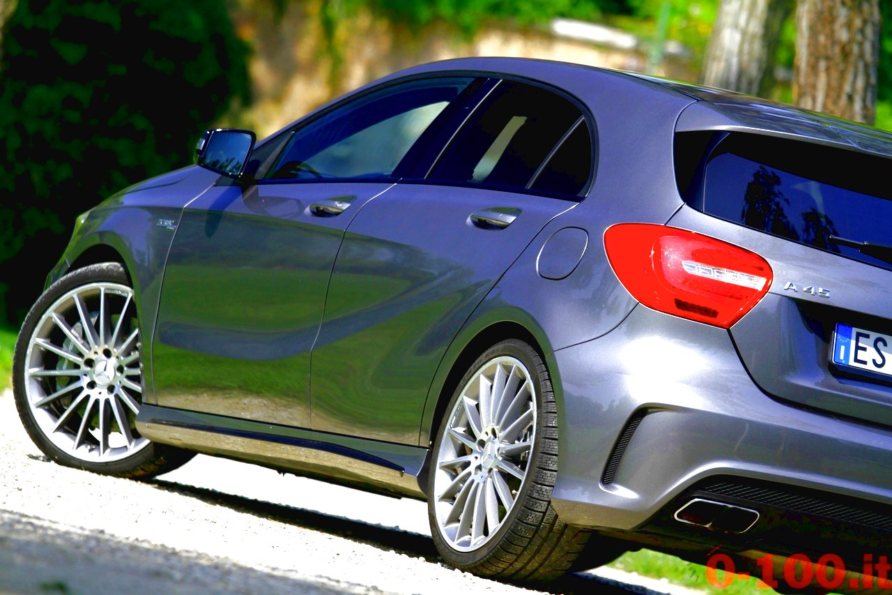 test-drive-mercedes-a45-amg-prezzo-price-0-100_17