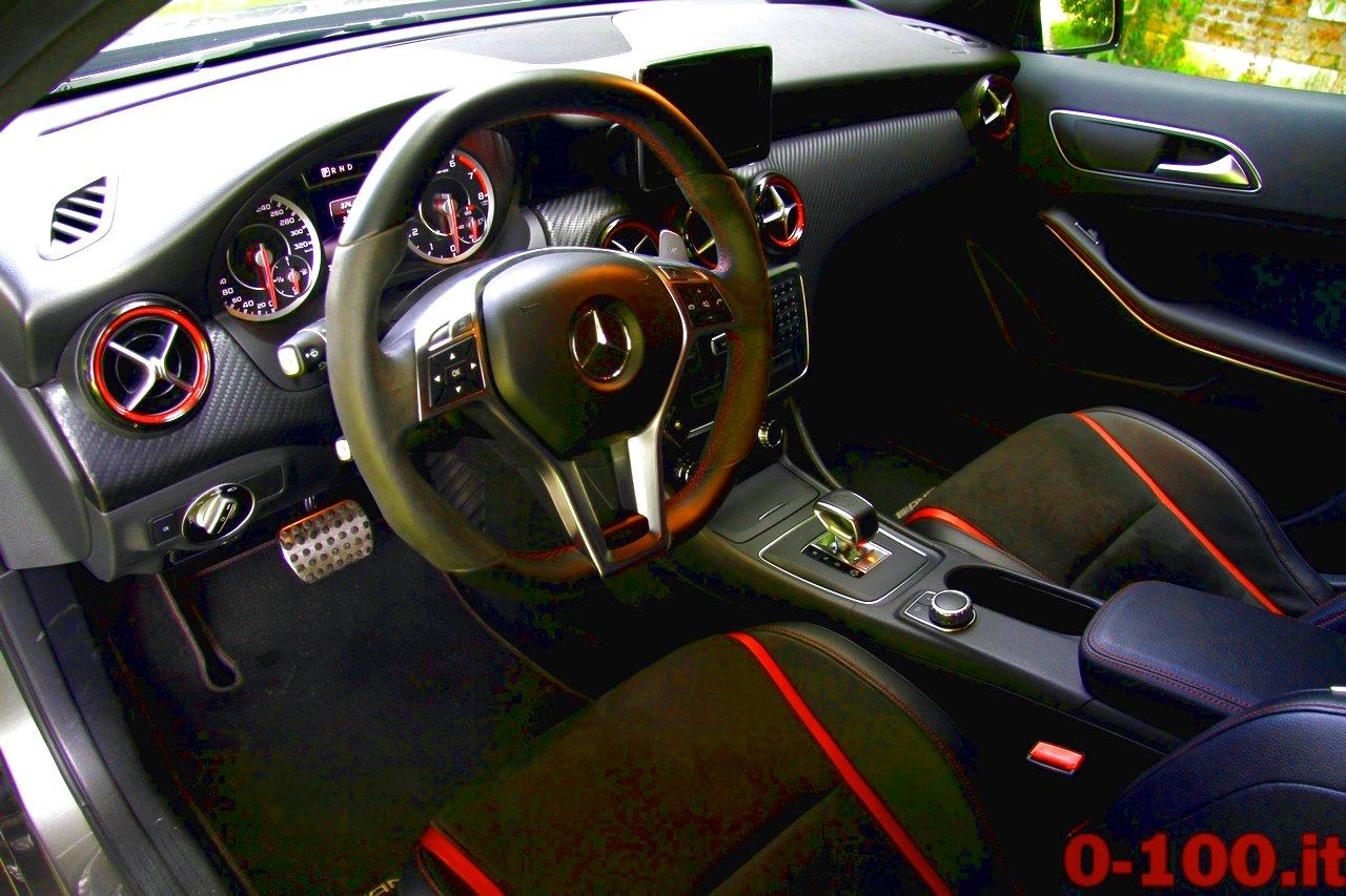 test-drive-mercedes-a45-amg-prezzo-price-0-100_27