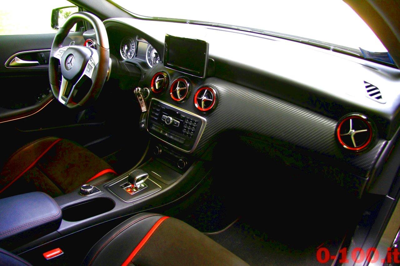 test-drive-mercedes-a45-amg-prezzo-price-0-100_28