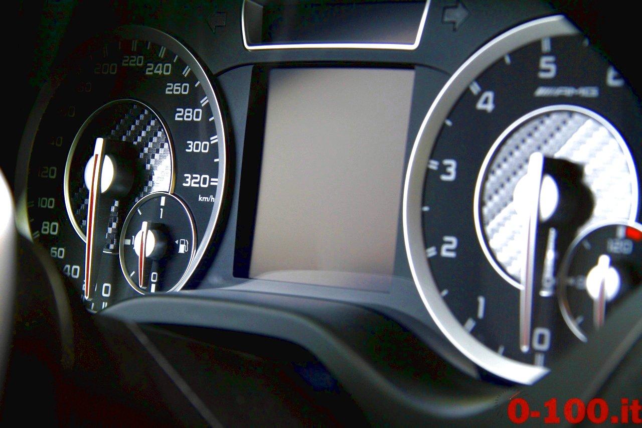 test-drive-mercedes-a45-amg-prezzo-price-0-100_30