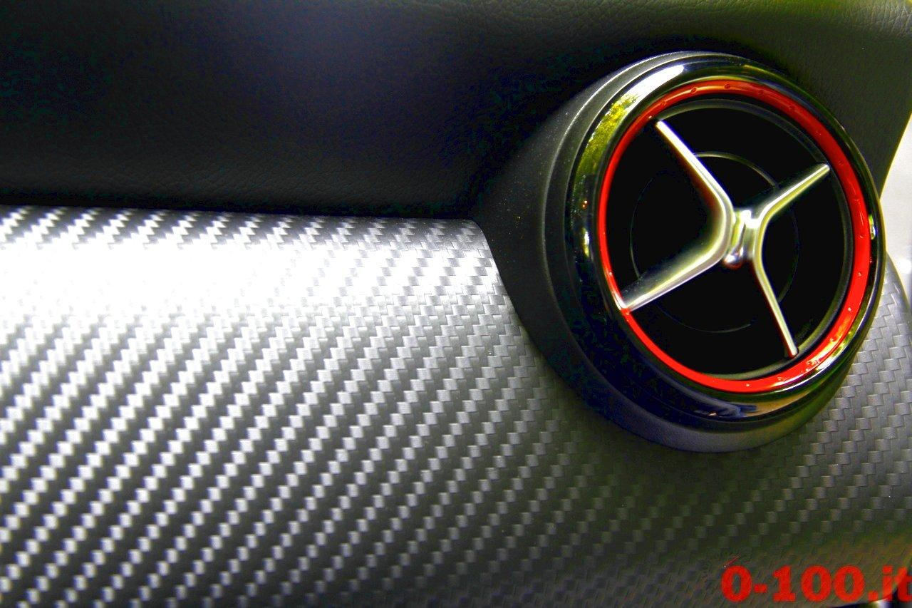 test-drive-mercedes-a45-amg-prezzo-price-0-100_31