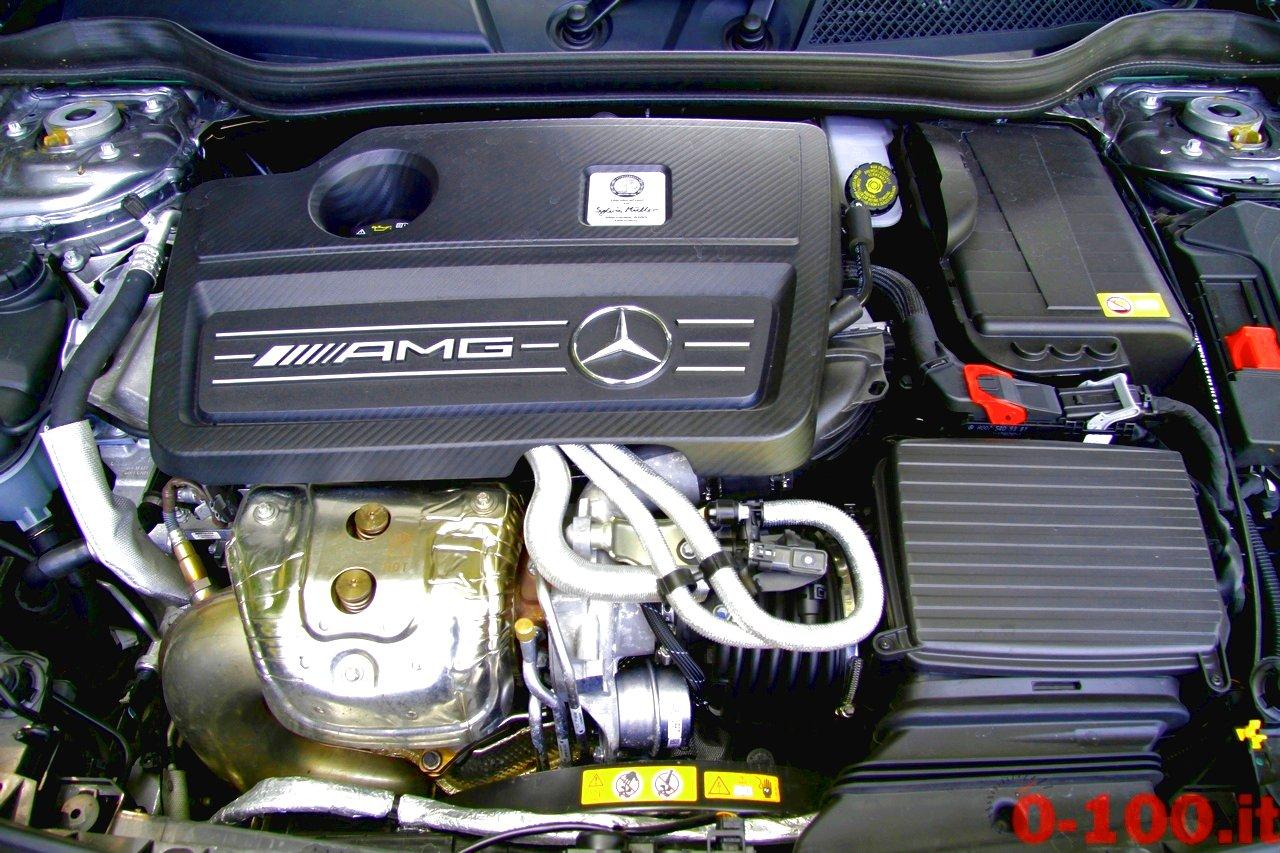 test-drive-mercedes-a45-amg-prezzo-price-0-100_34