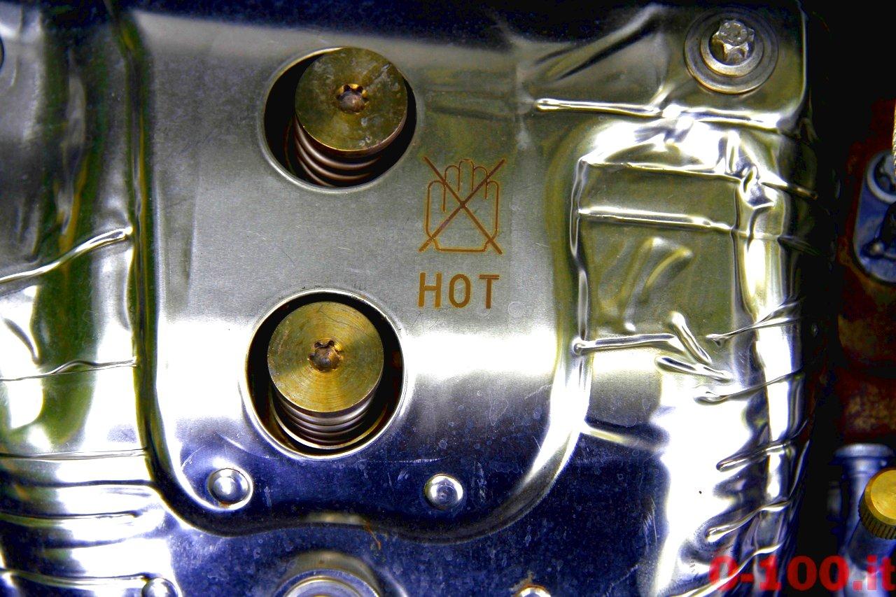 test-drive-mercedes-a45-amg-prezzo-price-0-100_35