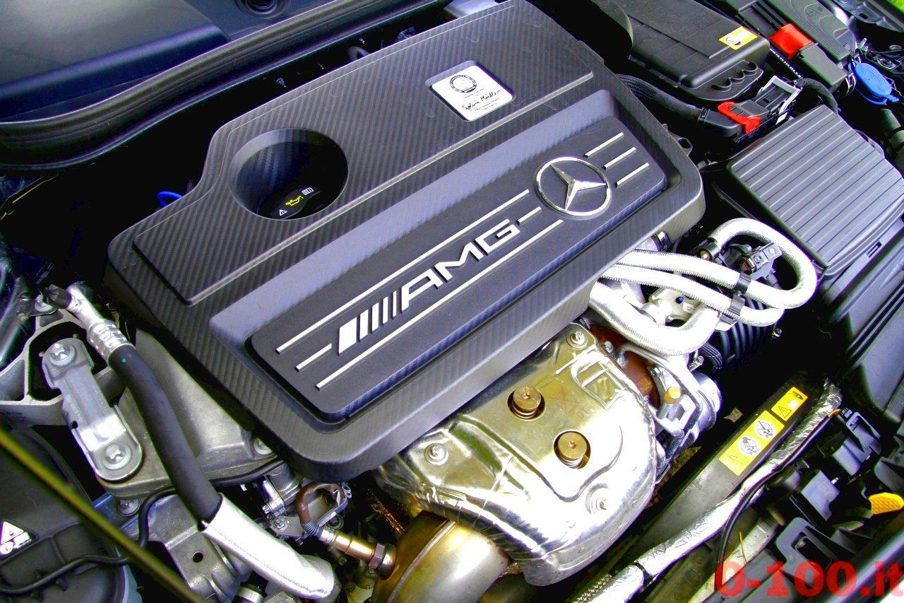 test-drive-mercedes-a45-amg-prezzo-price-0-100_36