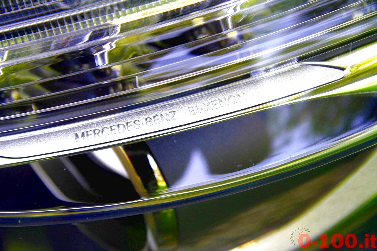test-drive-mercedes-a45-amg-prezzo-price-0-100_37